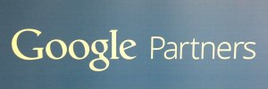 Google Partners sertifikat Digitalni marketing
