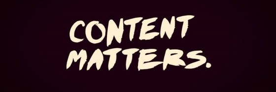 digitalnimarketing.in.rs content matters marketing sadržaja