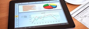 Google Analytics, bounce rate, exit rate