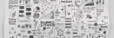 znacaj influensera za digitalni marketing