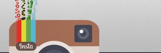 30 naloga na Instagramu
