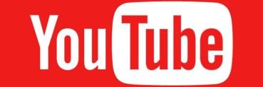 Kako je nastao YouTube