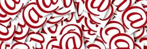 mejling liste