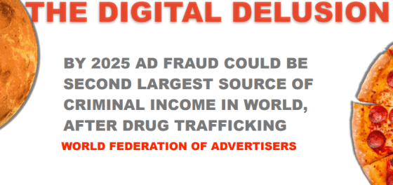 MarketingFestival - AdFraud