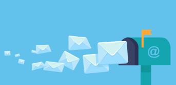 pravila za povećanje mejling liste