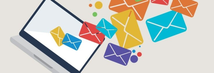 5 pravila imejl marketinga
