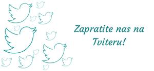 Zapratite-nas-na-Tviteru