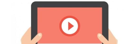 video-reklame