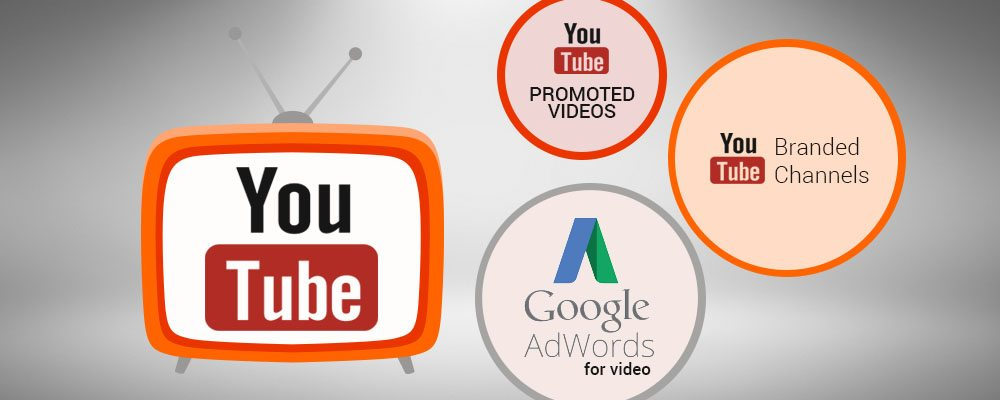 youtube-advertising-for-your-business