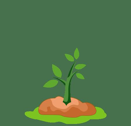 growing bigger in business