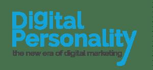 Digital Personality