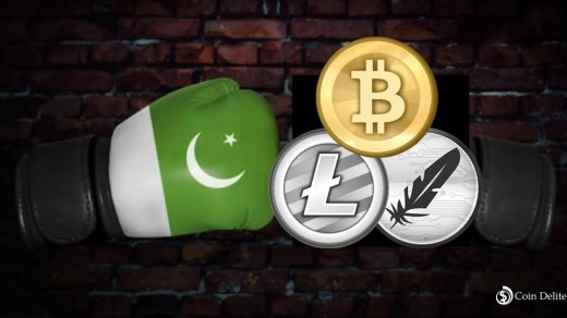 Asad Umer Denies Legalization Of Bitcoin in Pakistan