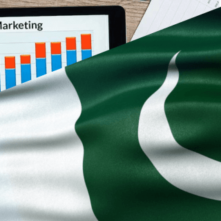 Best Digital Marketing Tips For Marketers in Pakistan 2019