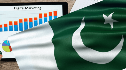Best Digital Marketing Tips For Marketers in Pakistan 2019