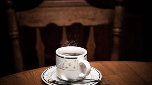 Putting Milk In Your Tea Can Fight Cancer Study Reveals BBC