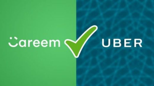 Uber To Buy Careem In 3.1 Billion Deal BBC