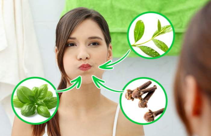 clove benefits and side effects