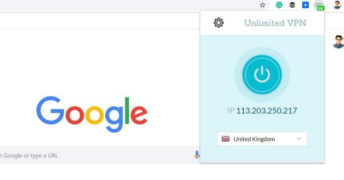 spotify pakistan desktop 2