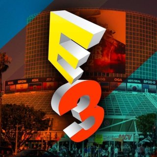10 Best Games At E3 2019 Conference for PC Xbox and PS4