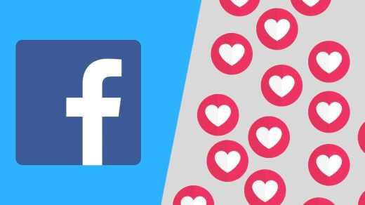 Facebook Launches New Secret Crush Feature