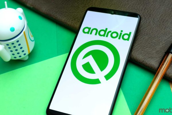 These 21 Smartphones Are Getting Android Q Update