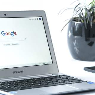 You Can Now Delete Your Google Browser History Automatically