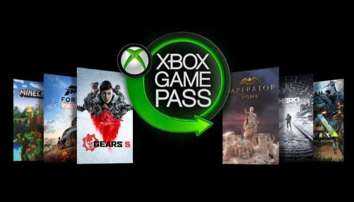 Buy Xbox Game Pass Ultimate 3 Months In Cheap Price
