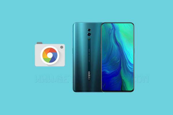 Oppo Reno 10x Zoom To Receive 60x Zoom Camera Update