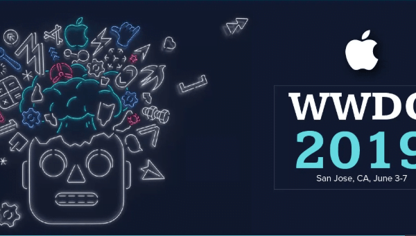 WWDC 2019 All Product Launches Rumors and Things To Know