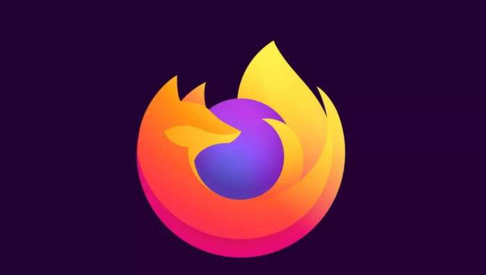What will happen to Mozilla Firefox old version Will it stay free