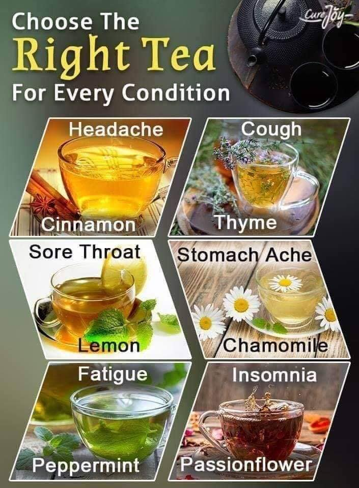 health tips for healthy living