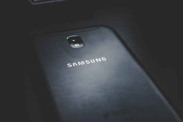 Over 10 Million Samsung Users Downloaded Fake Samsung Update