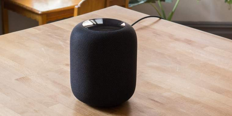 apple homepod buy singapore price