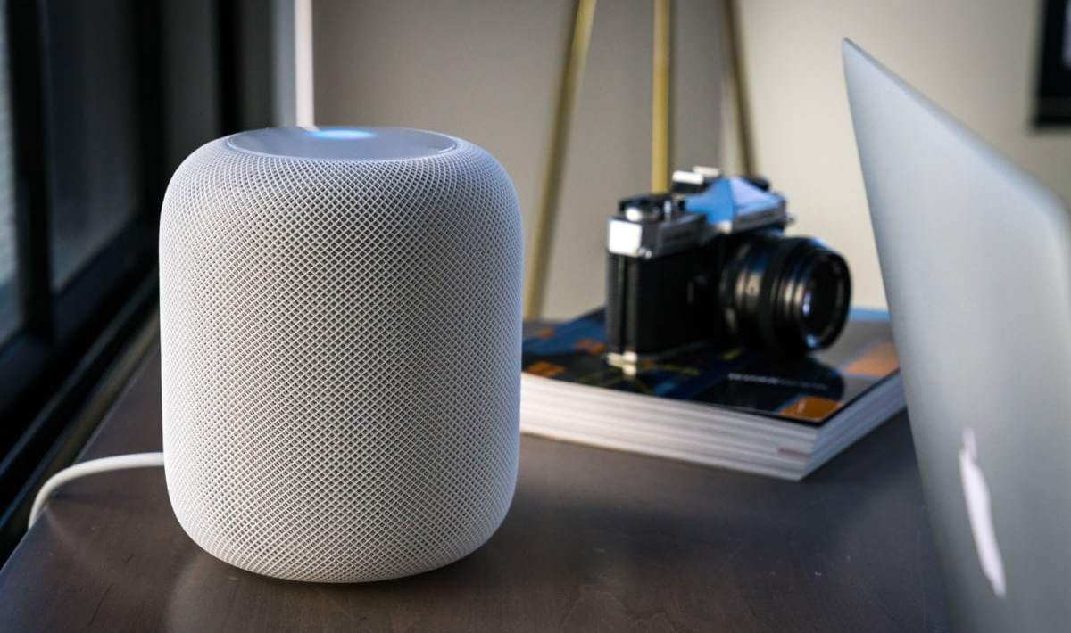 apple homepod singapore