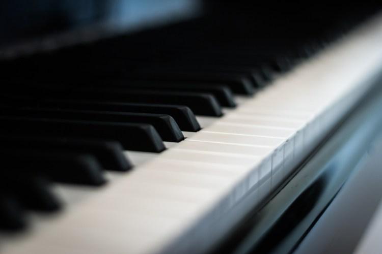 best digital piano under