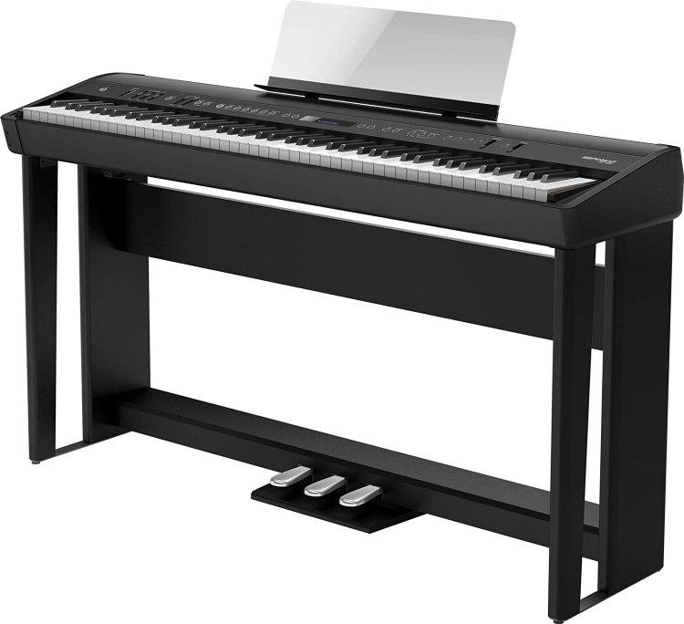 Roland Fp 90 Digital Piano Review Digital Piano Planet