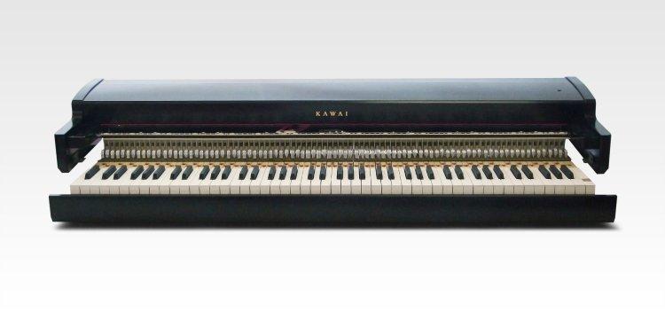 Kawai VPC1 digital piano