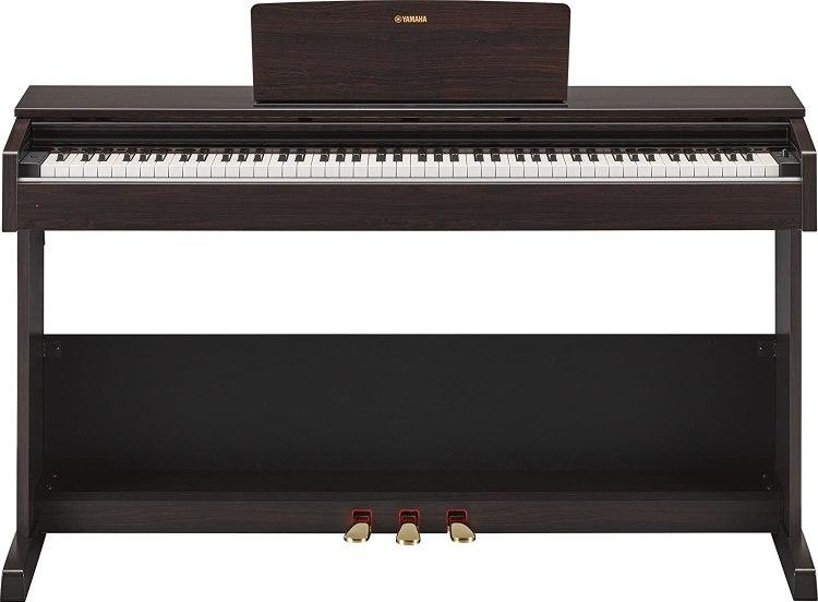 Yamaha YDP-103 digital piano