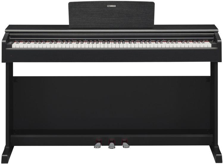 Yamaha YDP-144 digital piano