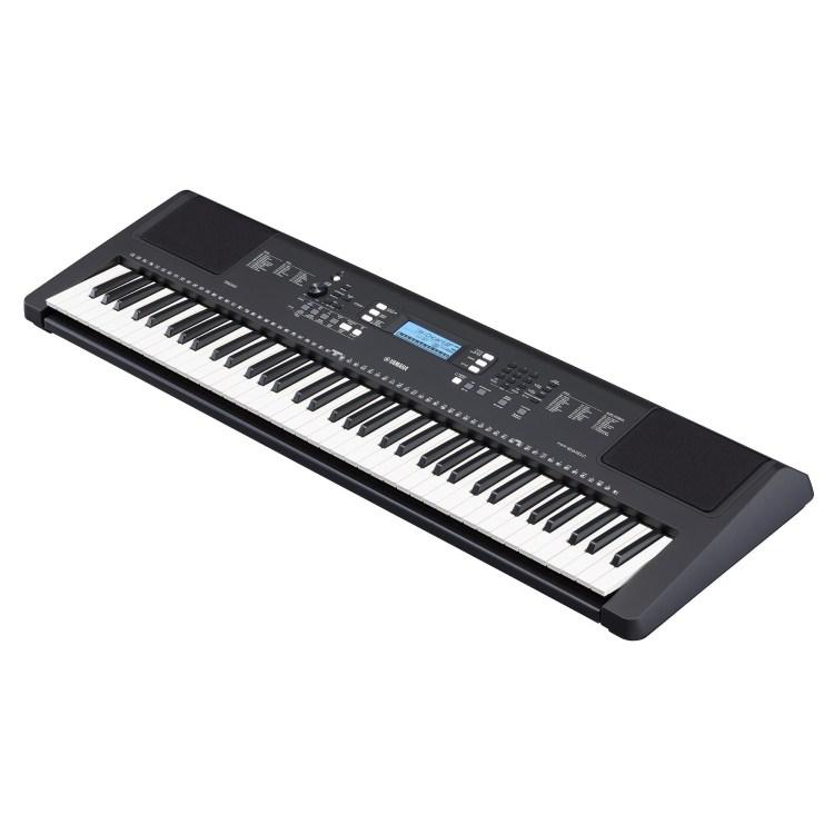Yamaha PSR-EW310 digital piano