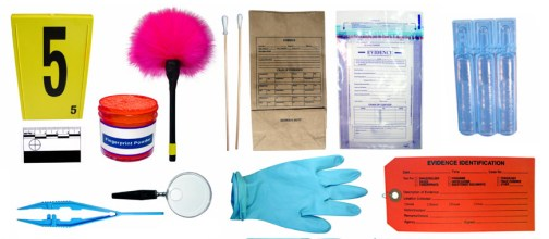 safety and security item suppliers in pakistan