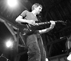 Fête de la Musique Arpajon - 21/06/17 © Steve Lellouche
