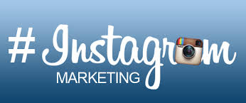 instagram social media marketing automation