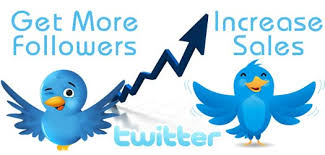 twitter social media marketing automation