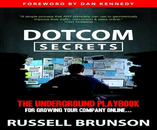 dotcom-secrets-the-underground-playbook-for-growing-your-company-online-2