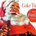 Coca-Cola, Advertising, and Santa Claus