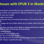 EPUB 3 Case Study with Kaplan