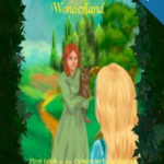 E-Book Review: The Wizard in Wonderland
