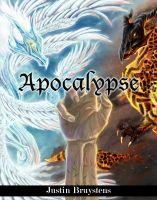 apocalysecover