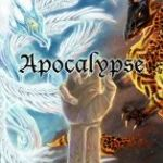 E-Book Review: Apocalypse